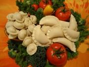 dumplings-pirogi-2013-028