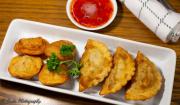 fried-pierogi-dumplings