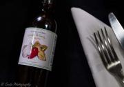 garlic-sauce-bottle