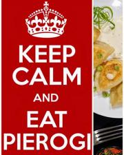 keep-calm-and-eat-pierogi