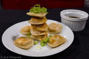 pierogi-panfried-stacked
