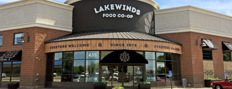 Lakewinds Chanhassen